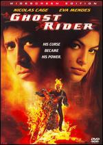 Ghost Rider [WS]