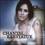 Ghost Stories [Bonus Tracks]