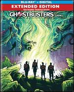 Ghostbusters: Answer the Call [Blu-ray] [Includes Digital Copy] [SteelBook] [Only @ Best Buy]