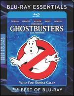 Ghostbusters [French] [Blu-ray]