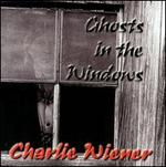 Ghosts in the Windows