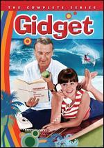 Gidget: Season 01