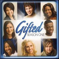 Gifted: Season One - Various Artists