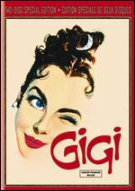 Gigi [50th Anniversary] [Special Edition]