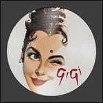 Gigi [Original Motion Picture Soundtrack] [Picture Disc]