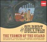 Gilbert & Sullivan: The Yeoman of the Guard