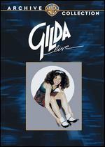 Gilda Live - Mike Nichols