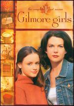Gilmore Girls: Season 01