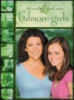 Gilmore Girls: The Complete Fourth Season [6 Discs] -