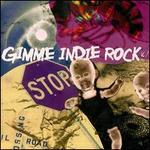 Gimme Indie Rock, Vol. 1