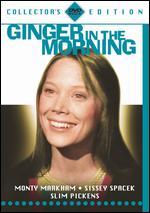 Ginger in the Morning - Gordon Wiles