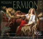 Gioachino Rossini: Ermione