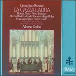 Gioachino Rossini: La Gazza Ladra