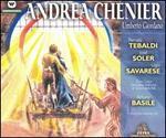 Giordano: Andrea Ch�nier