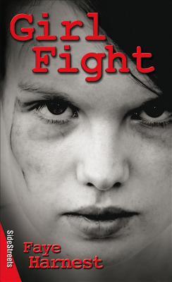Girl Fight - Harnest, Faye