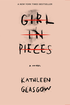 Girl in Pieces - Glasgow, Kathleen