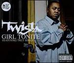 Girl Tonite Pt.1 (2 Tracks)