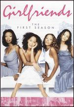Girlfriends: Season 01