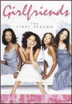 Girlfriends: Season 01