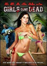 Girls Gone Dead [Unrated]