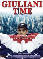 Giuliani Time