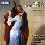 Giulio Briccialdi: Principe dei Flautisti