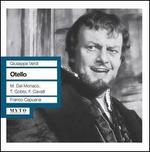 Giuseppi Verdi: Otello