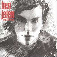 Give It All Away - Ben Jelen