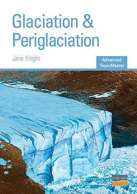 Taken From: http://www1.alibris-static.com/glaciation-and-periglaciation/isbn/9781844896172_l.jpg