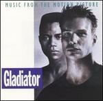 Gladiator [1992 Original Soundtrack]