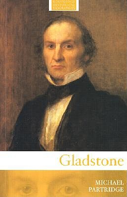 Gladstone - Partridge, Michael