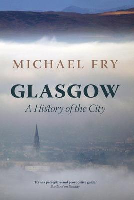 Glasgow - Fry, Michael
