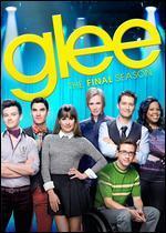 Glee: Season 06