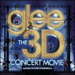 Glee: The 3D Concert Movie - Glee
