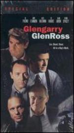 Glengarry Glen Ross [2 Discs] [Special Edition]