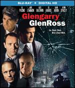 Glengarry Glen Ross [Blu-ray] - James Foley