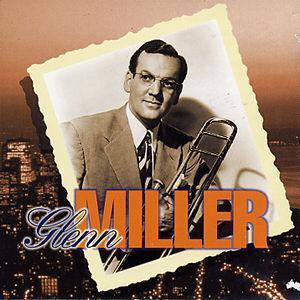 Glenn Miller [BMG] - Glenn Miller