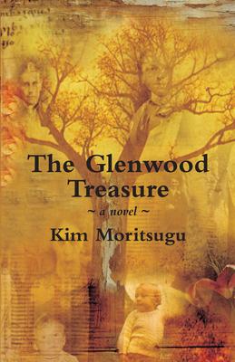 Glenwood Treasure - Moritsugu, Kim