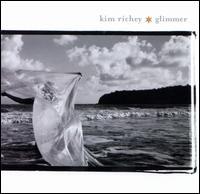 Glimmer - Kim Richey