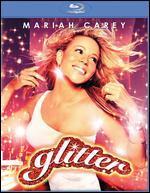 Glitter [Blu-ray]