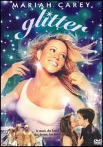 Glitter - Vondie Curtis-Hall