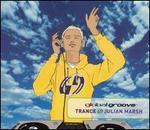 Global Groove: Trance
