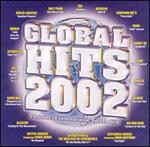 Global Hits 2002