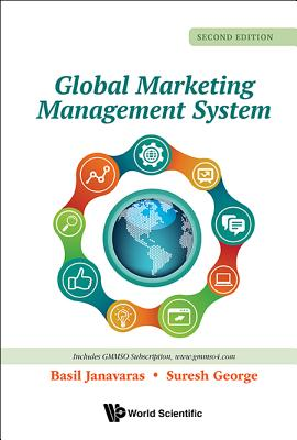 Global Marketing Management System - Janavaras, Basil J, and George, Suresh