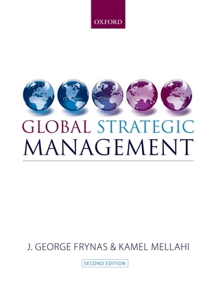 global strategic management Global strategic management institute, san diego, california 51k likes gsmi develops executive conferences, exhibitions and leadership trainings for.