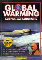 Global Warming [2 Discs]