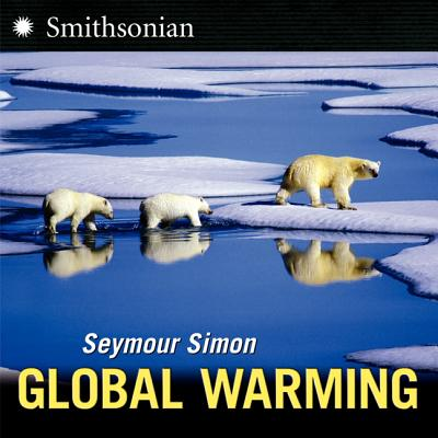 Global Warming - Simon, Seymour