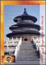 Globe Trekker: Bejing City Guide