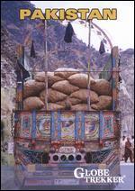 Globe Trekker: Pakistan