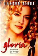 Gloria - Sidney Lumet
